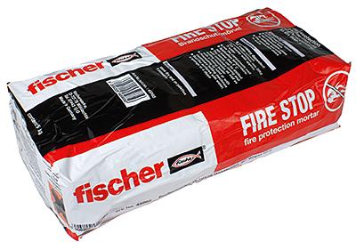 FireStop Compound FFSC
