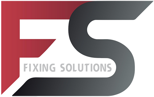 fixings.ge